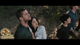 دانلود فیلم اشغال Occupation 2018 با زیرنویس فارسی و لینک مستقیم