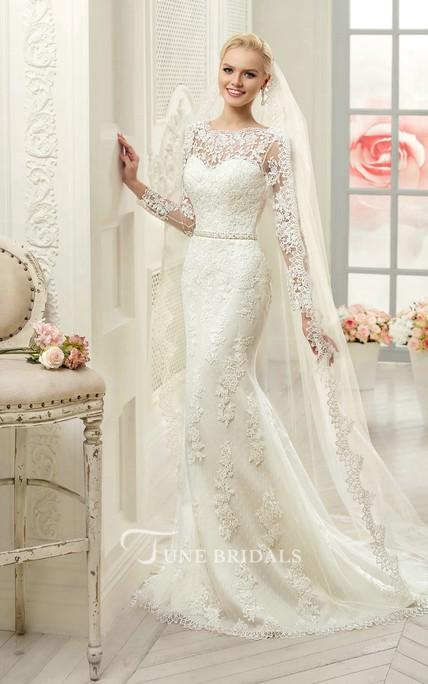 مدل لباس عروس ایرانی  مدل لباس عروس پوشیده 2018  مدل لباس عروس زاکپوزن  مدل لباس عروس پفی مدل لباس عروس پرنسسی  مدل لباس عروس جدید در تهران  جدیدترین مدل لباس عروس 2018  مدل لباس عروس گیپور