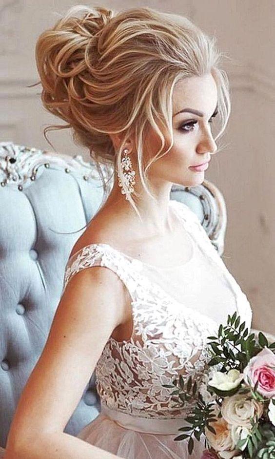 مدل موی عروس جدید  مدل موی بسته مجلسی  مدل مو برای عروسی دخترانه  مدل موی عروس برای جشن نامزدی مدل موی عروس با تاج و تور  زیباترین مدل موی عروس ایرانی  مدل موی باز عروس  مدل مو عروس با تاج