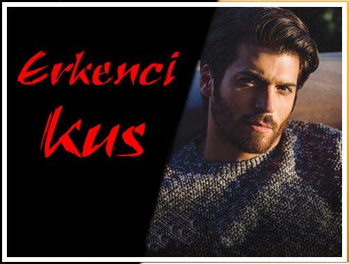 دانلود سریال ترکی پرنده سحرخیز + زیرنویس فارسی