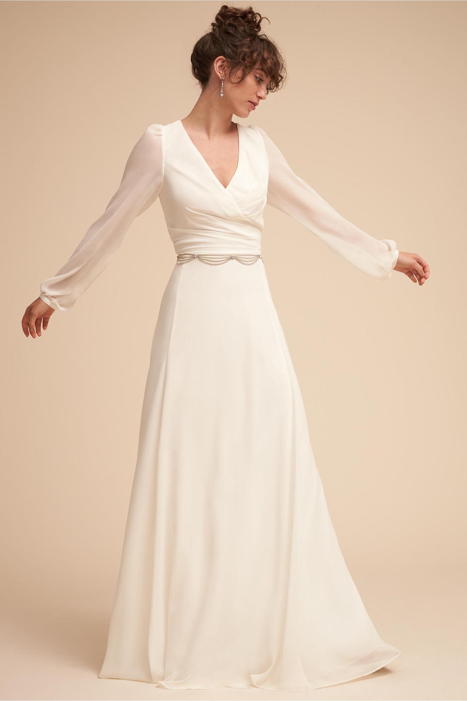 لباس عروس ساده  لباس عروس ایرانی جدید  لباس عروس دانتل  مدل لباس عروس پرنسسی  لباس عروس اروپایی 2018  لباس عروس ترک 2018  مدل لباس عروس گیپور  لباس عروس 2018  مدل لباس عروس جدید در تهران