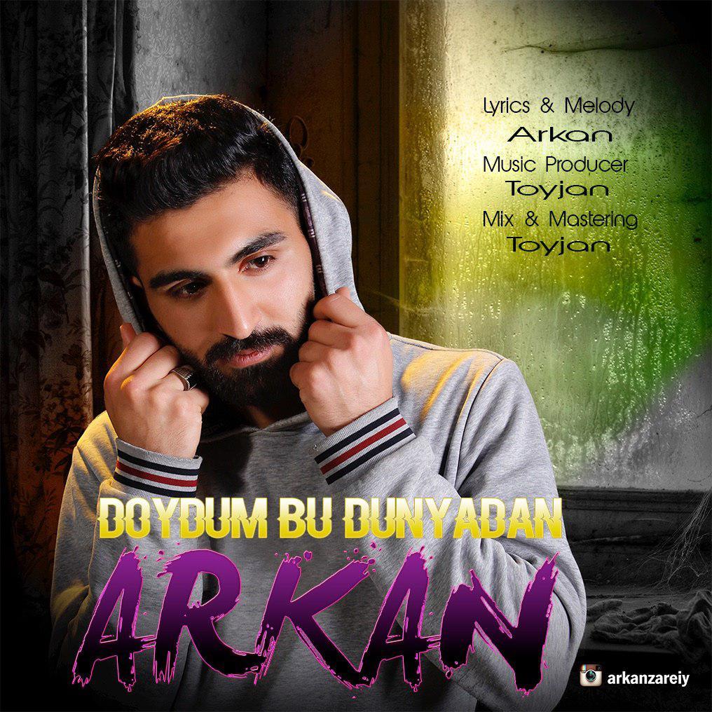 http://s8.picofile.com/file/8332293692/17Arkan_Doydum_Bu_Dunyadan.jpg