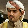 عبدالرضا الفراتی