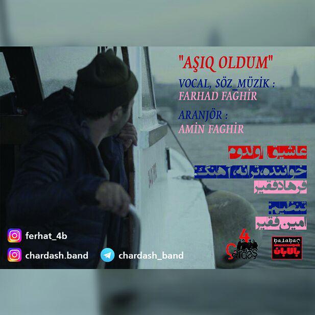 http://s8.picofile.com/file/8332294842/14Chardash_Asiq_Oldum.jpg