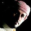 حکیم ابو عقیل الساری