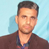 محمود ادریس
