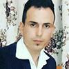 عادل ناصری