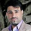 علی حمدی الصالح