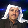 ابوچاسب الگرناوی