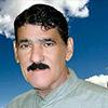 عبدامیر ادریس
