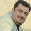 صوتیات محمد امیری