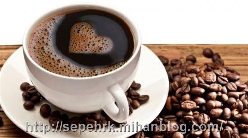چگونه یک قهوه خوب انتخاب کنیم