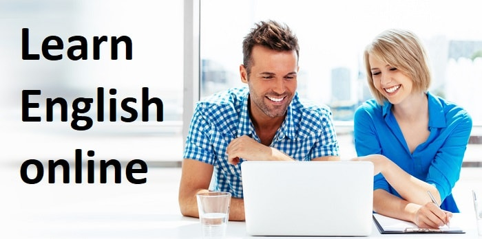 آموزش آنلاین زبان انگلیسی – Learn English Online