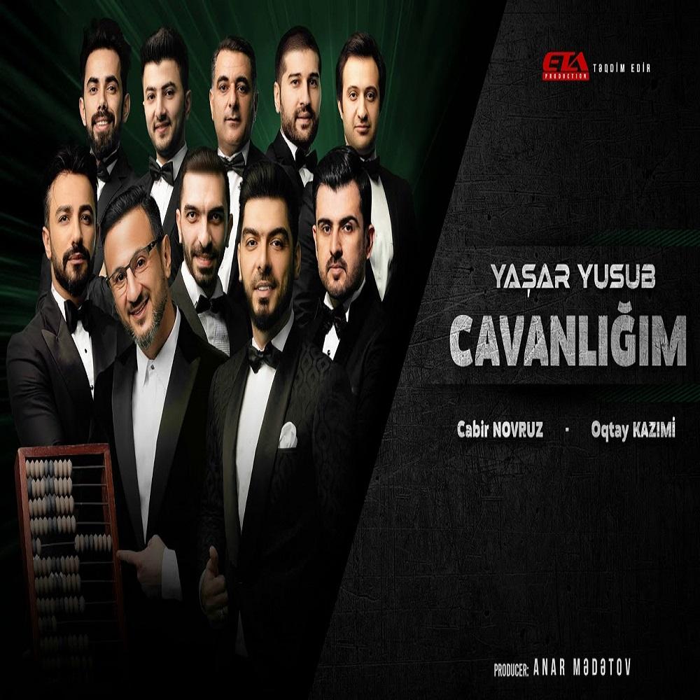 http://s8.picofile.com/file/8332639634/25Yasar_Yusub_Cavanligim.jpg