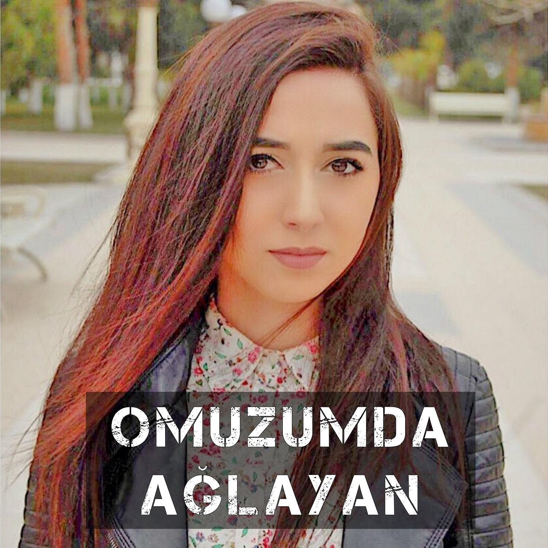 http://s8.picofile.com/file/8332655276/14Nigar_Muharrem_Omuzumda_Aglayan.jpg