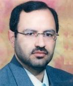 سید مهدی موسی کاظمی