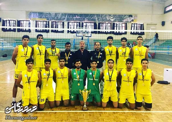 http://s8.picofile.com/file/8332847234/Hormozgani_basketbal.jpg