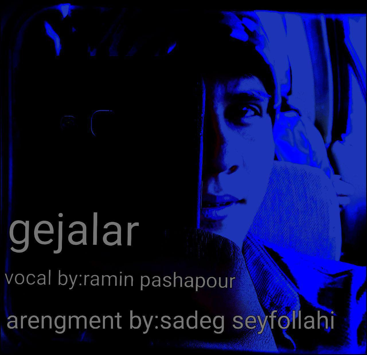 http://s8.picofile.com/file/8333003426/29Ramin_Pashapour_Gejalar.jpg