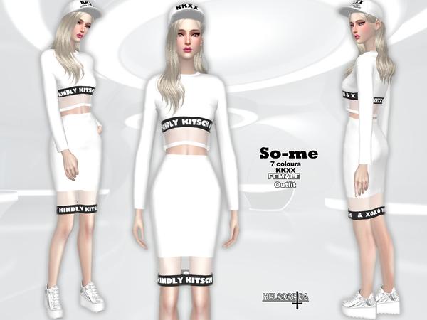 دانلود لباس دخترانه سیمز 4 سیمز 4 دانلود لباس دخترانه سیمز 4 لباس اسپرت دختذانه لباس سفید سیمز 4 سیمز 4