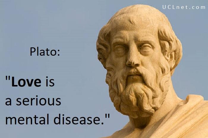 افلاطون- Plato