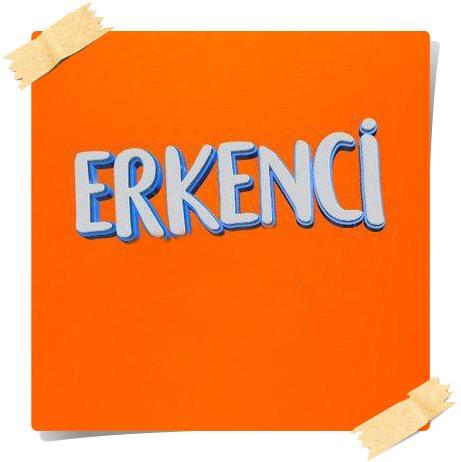 دانلود رایگان سریال Erkenci kus با زیرنویس فارسی / کیفیت HD720P