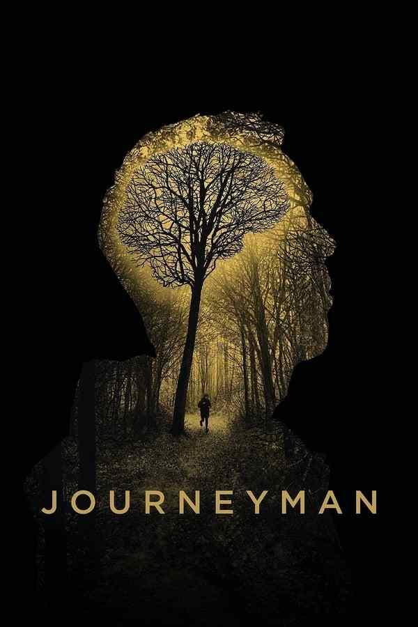 فیلم Journeyman 2017