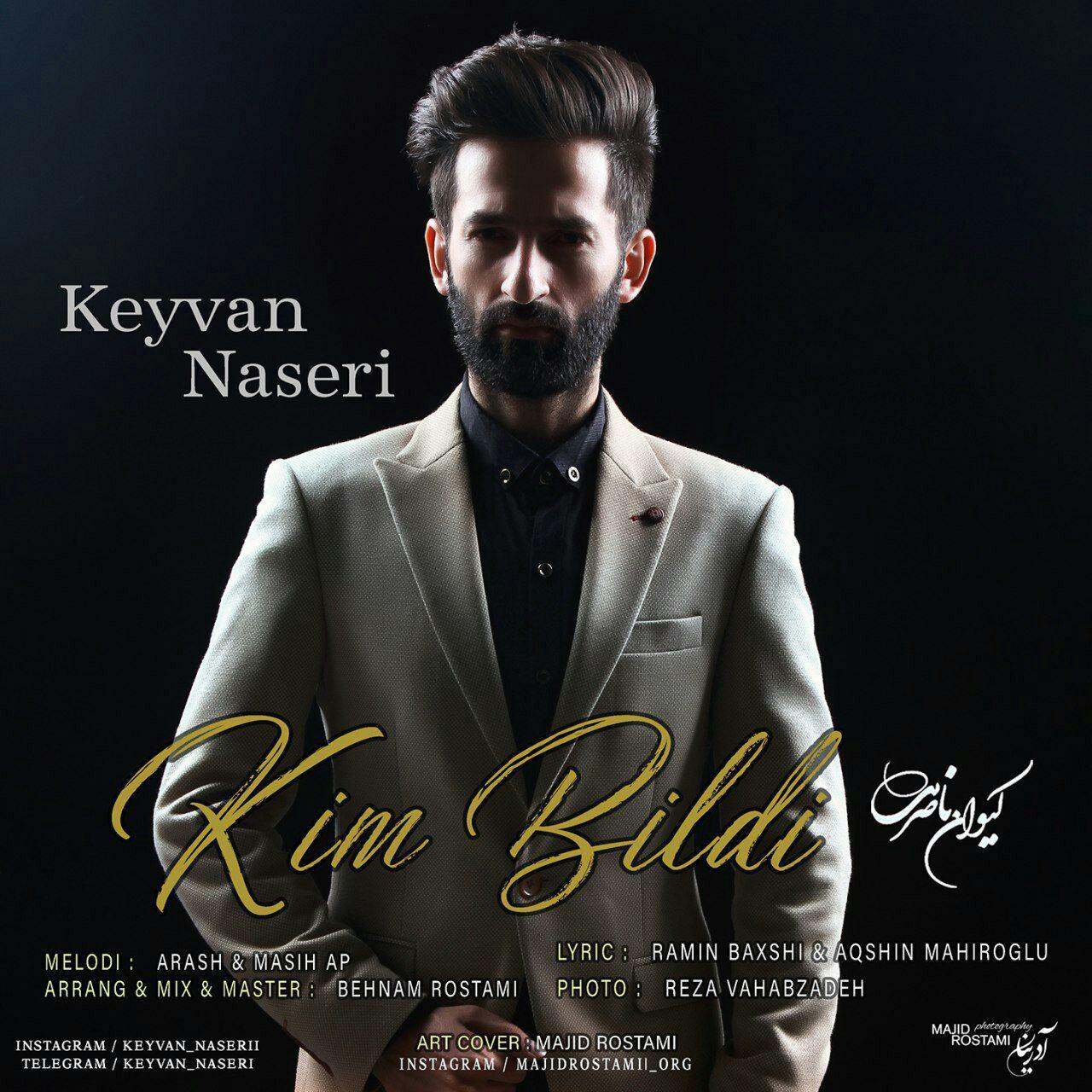 http://s8.picofile.com/file/8333358618/17Keyvan_Naseri_Kim_Bildi.jpg