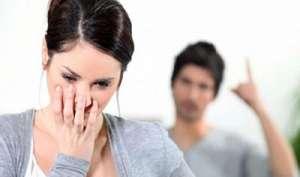 پيشنهاد مي کنيم با اين افراد ازدواج نکنيد | مجله اينترنتي هلو