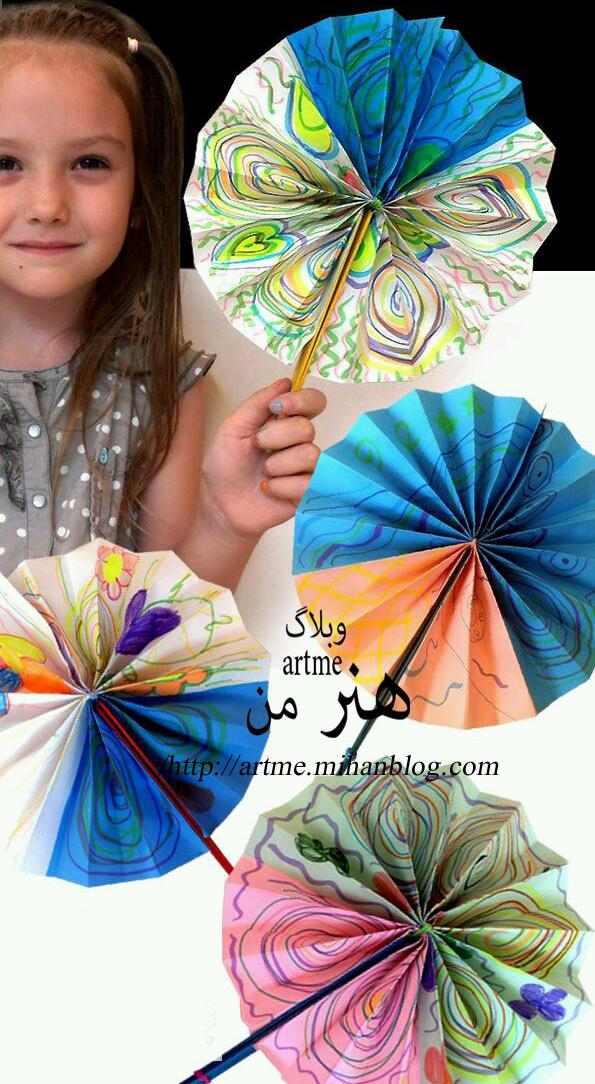 http://s8.picofile.com/file/8333701626/ba0ed2dbe5da3604319203c8462fe71c.jpg