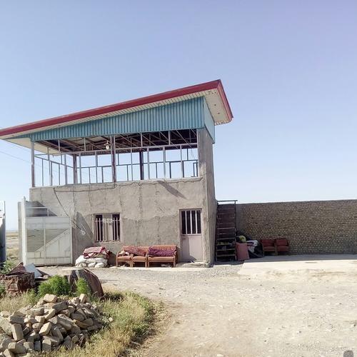 705161 گاوداری 10.000 متر 36 رآسی نجم آباد