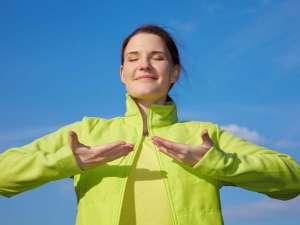 کاهش استرس با 7 روش ساده و راحت