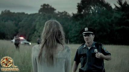 دانلود فیلم انسان لاغر Slender Man 2018 زیرنویس فارسی و لینک مستقیم