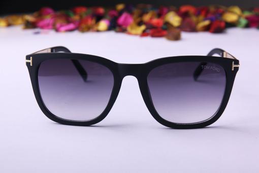 سفارش عینک آفتابی مردانه تام فورد