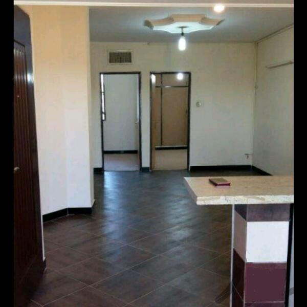 705181 آپارتمان 75 متر طبقۀ 4 با آسانسور خیابان فرگاز 82.500.000 تومان