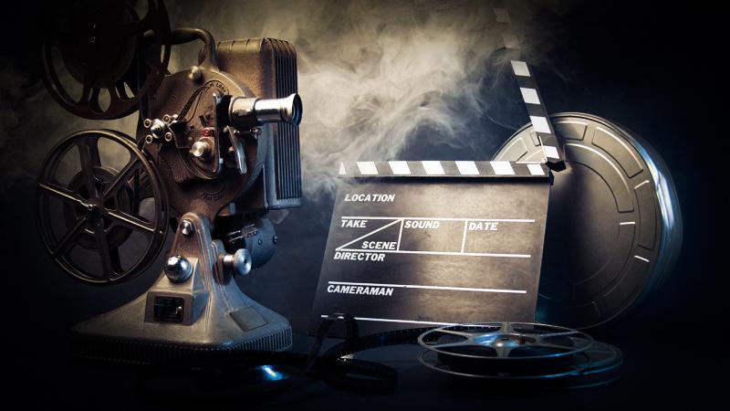 جایزه «سینما سینما» برگزار میشود