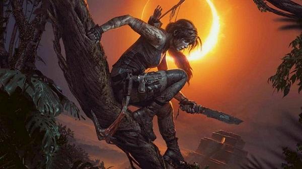 توسعهدهندگان Shadow of the Tomb Raider نگران نزدیکبودن تاریخ عرضه بازی به Spider-Man نیستند