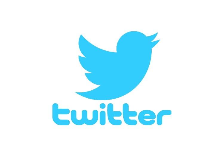 پاسخ معاون دادستان به وزیر ارتباطات: توییتر رفع فیلتر نمیشود