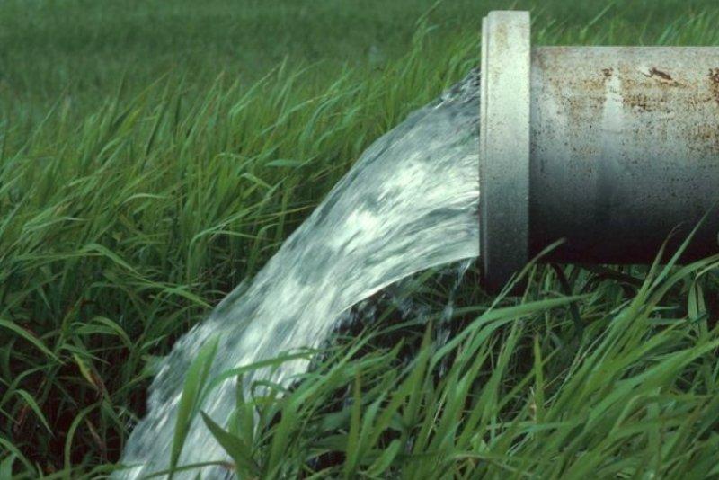 آب جدیدی برای انتقال به تهران وجود ندارد