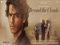 دانلود فیلم آنسوی ابرها - Beyond the Clouds 2017