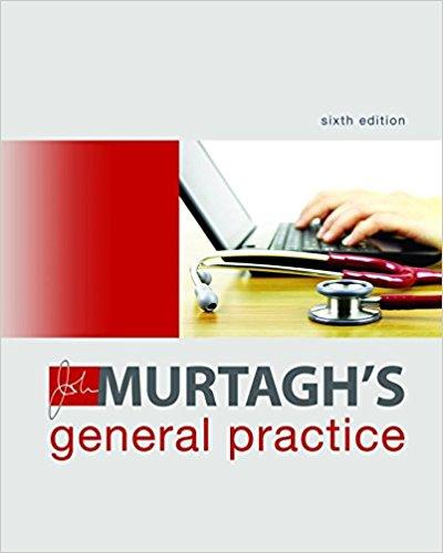 کتاب ارزشمند طب عمومی مورتاگ – انگلیسی