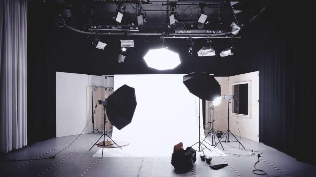 نور در عکاسی