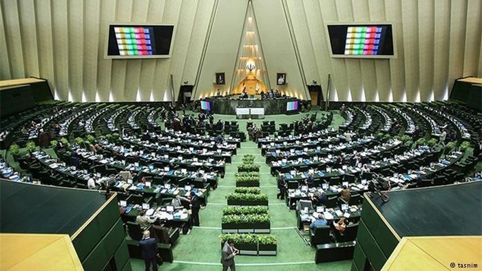گروه ۱۵ نفره مجلس برای بررسی مسائل اقتصادی هفته آینده تشکیل میشود