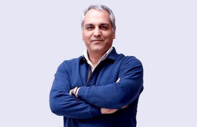 تاریخ و جزئیات برگزاری کنسرت مهران مدیری مشخص شد