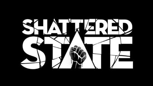 سازنده Until Dawn نشان تجاری Shattered State را در اروپا به ثبت رساند؛ عنوان جدیدی در راه است؟