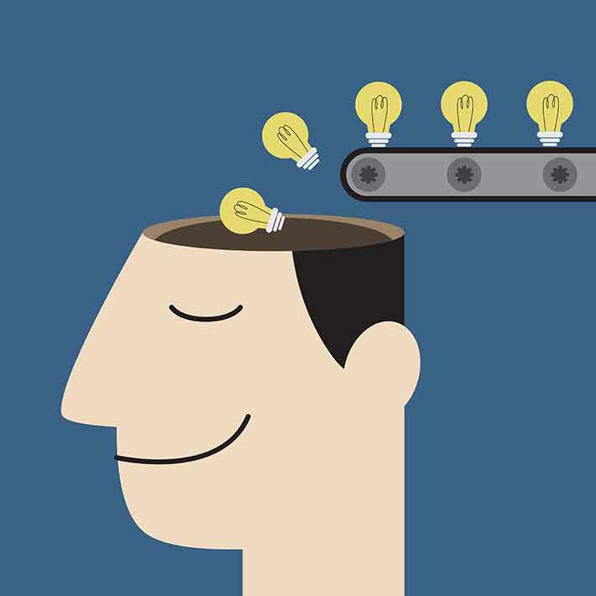 ایده و راهکار برای کسب درامد از اینترنت 1