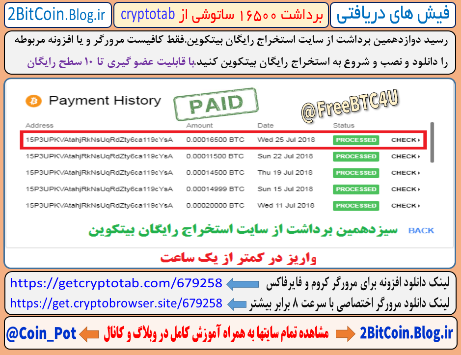 [عکس: cryptoppaid13.png]