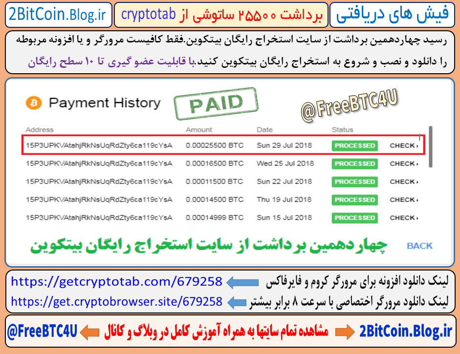 [عکس: cryptoppaid14.png]