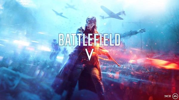 نویسنده بازی Battlefield V از تریلر جدید این بازی و نقشههای بخش چندنفره میگوید