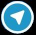 تلگرام آموزش علوم متوسطه