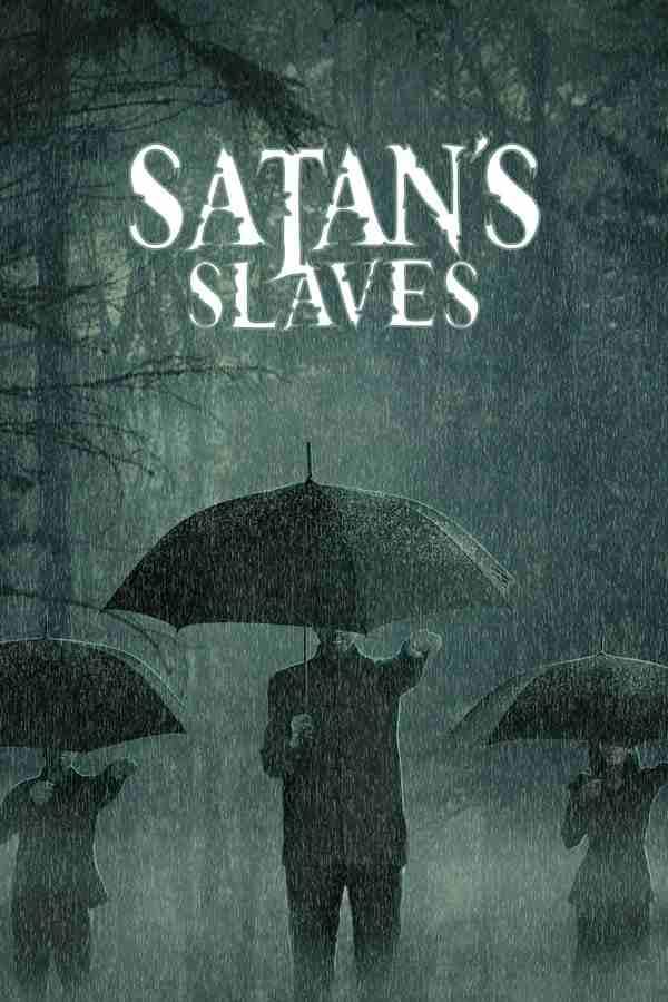 فیلم Satans Slaves 2017